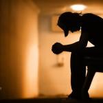 Arbeitskreis für Jugendhilfe e.V. Suchthilfe Drogenhilfe Hamm