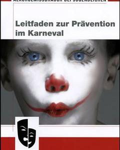 Prävention im Karneval