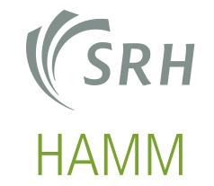 SRH Hamm