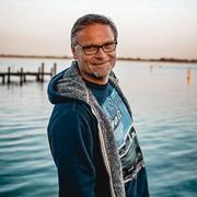 Ansprechpartner Adaption Stephan Steigerwald