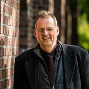 Ewald Wehner