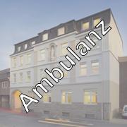 Ambulante Einrichtungen