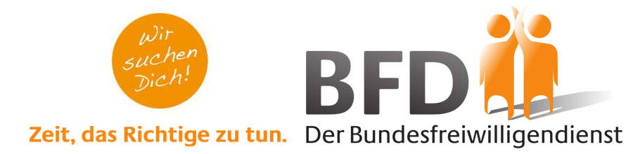 Bundesfrewilligendienst
